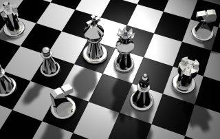 web-marketing-strategico-5-assiomi